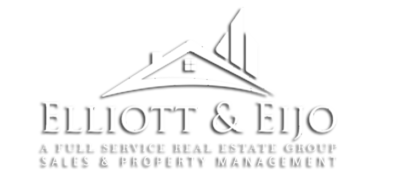 Lakeland Real Estate & Lakeland Property Managment